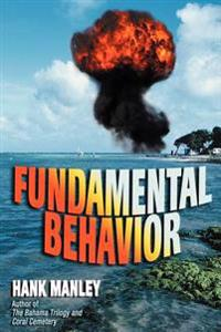 Fundamental Behavior