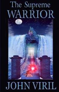 The Supreme Warrior: Book One of the Norn War