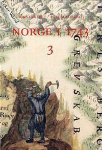 Norge i 1743. Bd. 3