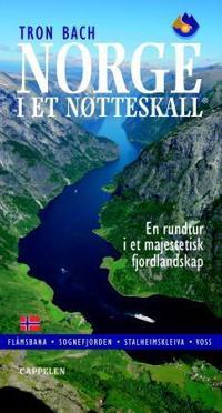 Norge i et nøtteskall