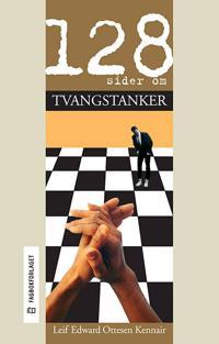 Tvangstanker - Leif Edward Ottesen Kennair pdf epub