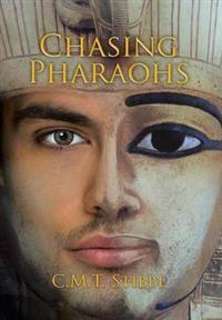 Chasing Pharaohs I