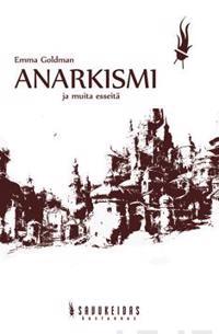 Anarkismi ja muita esseitä