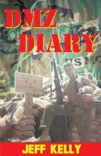 Dmz Diary