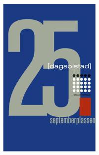 25. september-plassen - Dag Solstad pdf epub