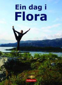 Ein dag i Flora