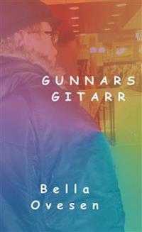 Gunnars gitarr