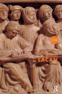 Introductory Lectures on Lacan