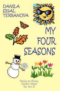 My Four Seasons