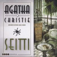 Seitti (6 cd)