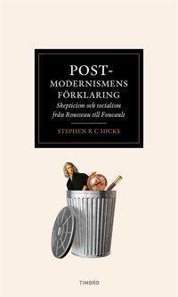 Postmodernismens förklaring