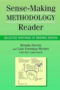 Sense-Making Methodology Reader