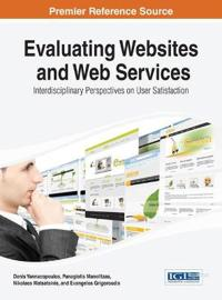 Evaluating Websites and Web Services