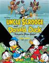 """Walt Disney Uncle Scrooge and Donald Duck: """"Return to Plain Awful"""""""