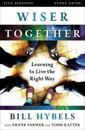 Wiser Together