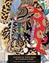 Samurai and Tiger Wars