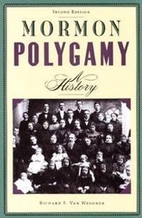 Mormon Polygamy