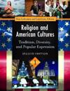 Religion and American Cultures