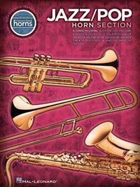 Transcribed Horns