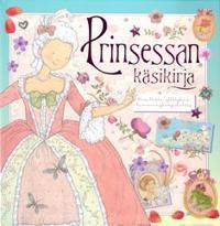 Prinsessan käsikirja