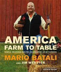 America - Farm to Table