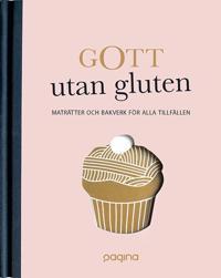 Gott utan gluten