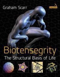 Biotensegrity