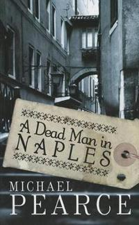 A Dead Man in Naples