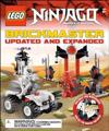 Lego Ninjago Brickmaster: Updated and Expanded
