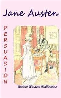 Persuasion (Illustrated)