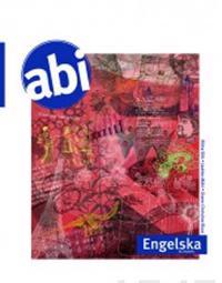 Abi Engelska (+cd)