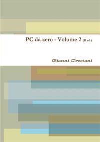 PC da zero - Volume 2 (II ed.)