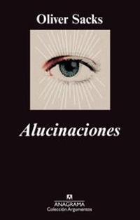 Alucinaciones = Hallucinations