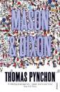 MasonDixon
