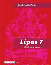 Lipas 7