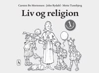 Liv og religion 1