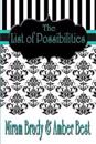 The List of Possibilities