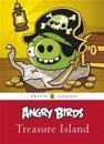 Angry Birds: Treasure Island