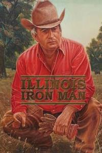 Illinois Iron Man