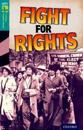 Oxford Reading Tree TreeTops Graphic Novels: Level 16: Fight For Rights