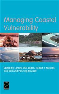 Managing Coastal Vulnerability