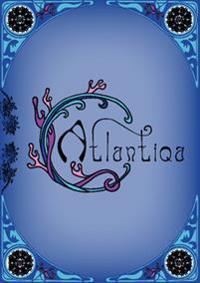 Atlantiqa