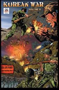 Korean War Volume 2