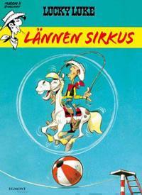 Lännen sirkus