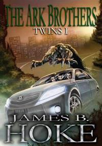 The Ark Brothers: Twins I