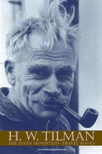 H. W. Tilman