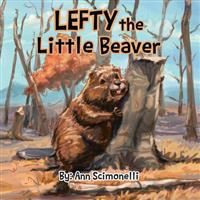 Lefty the Little Beaver