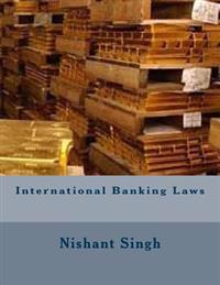 International Banking Laws