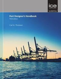 Port Designers' Handbook