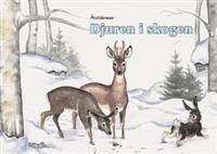 Årstidsresan / Djuren i skogen